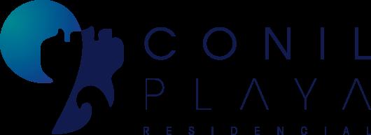 Residencial Conil Playa